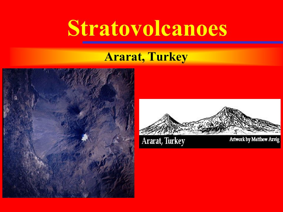 where are stratovolcanoes commonly found