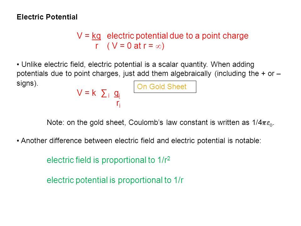 16 Electric