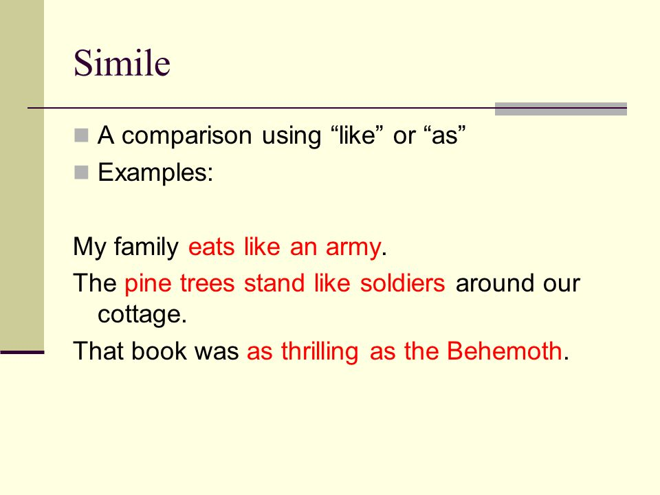 To Help Us Understand Vinces Language In Son Of The Mob Ppt Download