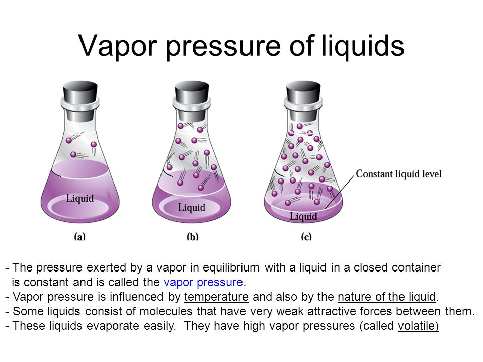 Gases, liquids, and solids - ppt video online download