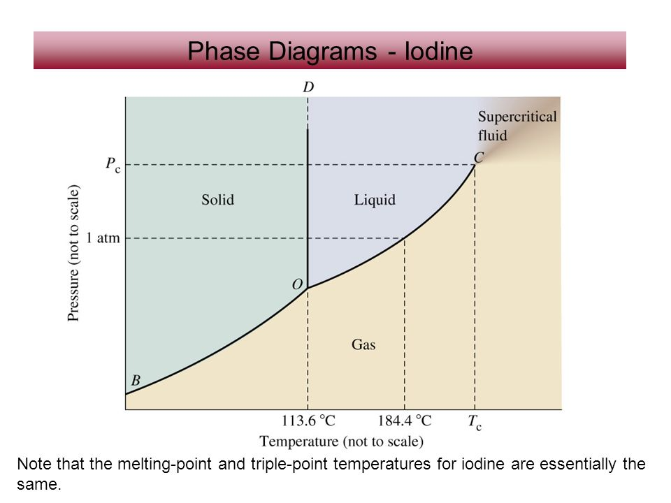 i2 phase diagram june 12  2009     class 41 and 42 overview ppt video online download  june 12  2009     class 41 and 42