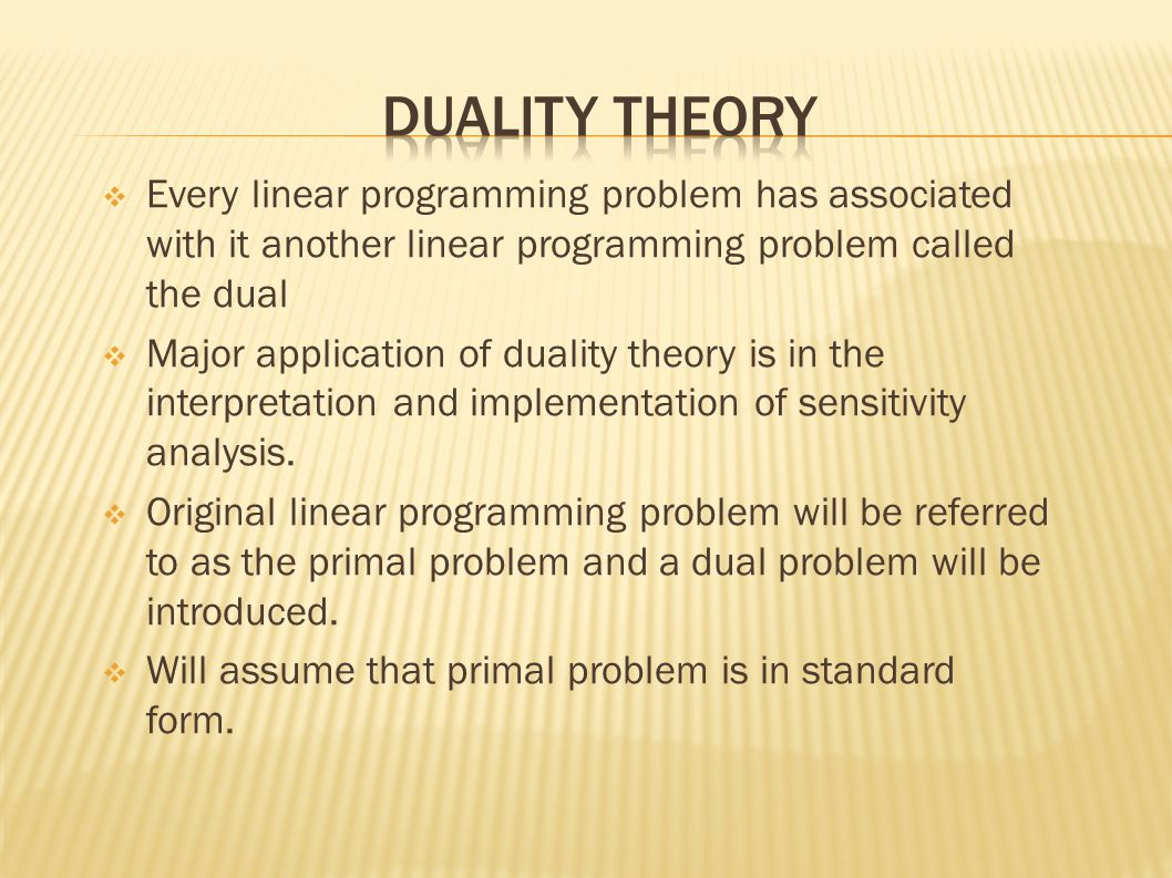 essay in blue narendra modi pdf