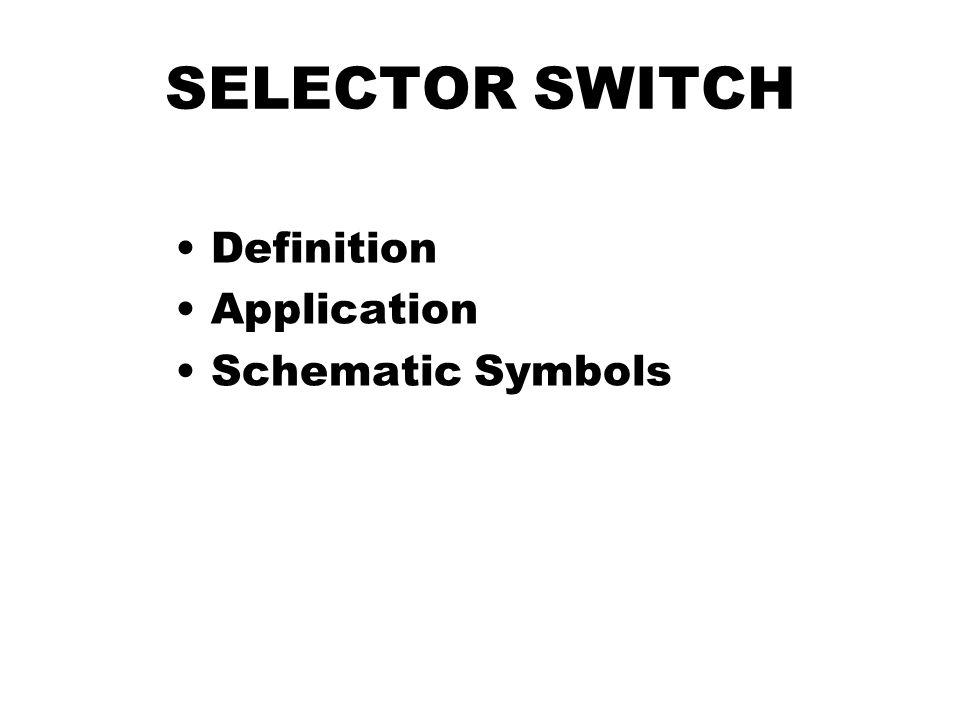 programmable logic controller dnt 353  3