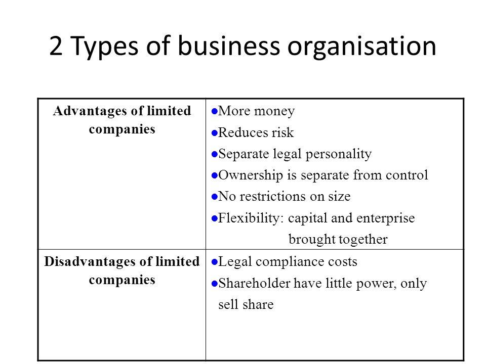 types of business enterprises pdf