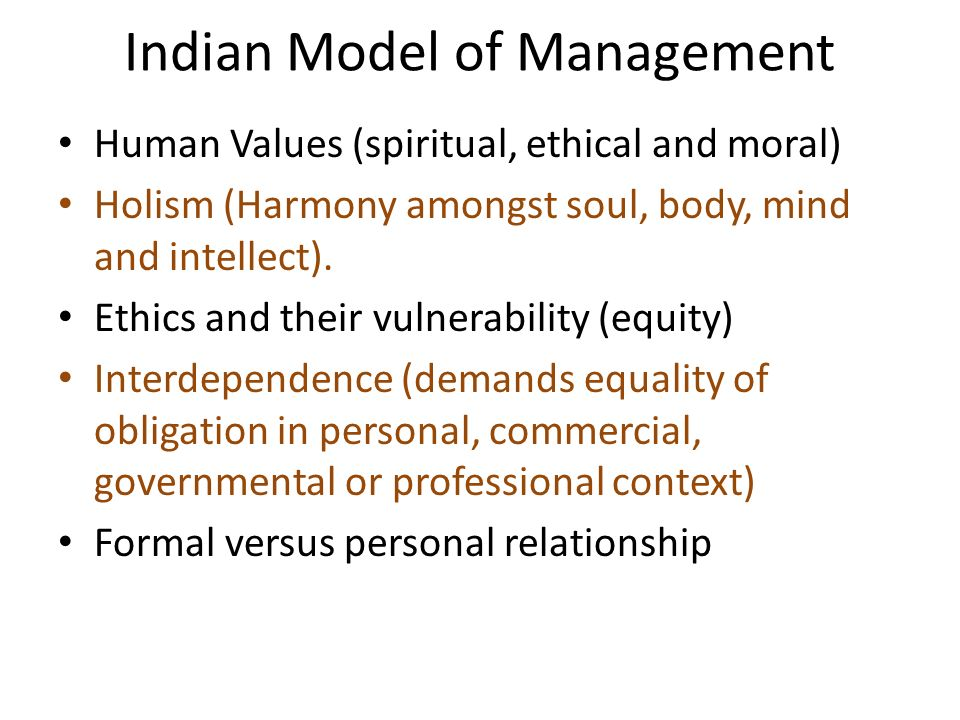 PGPM-309 ETHICS AND VALUES - ppt video online download