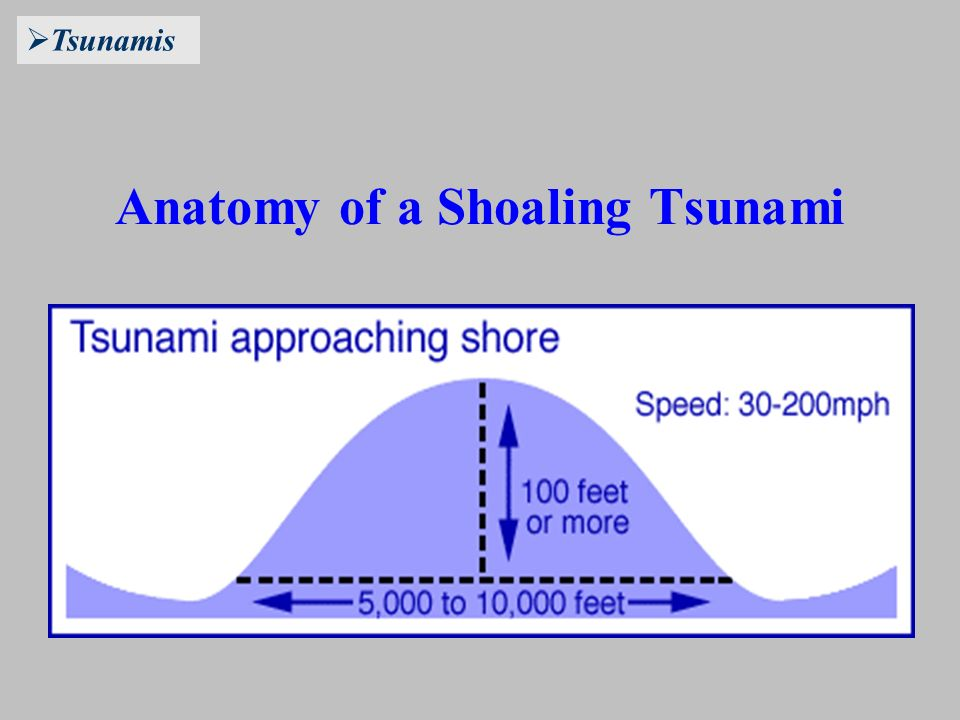 OCEANS IN MOTION Second Part Of Chap Ppt Video Online Download