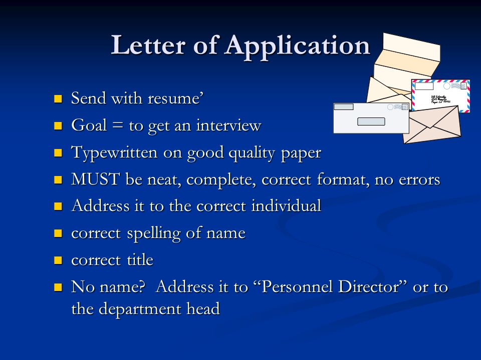 Prepare For The World Of Work Ppt Video Online Download