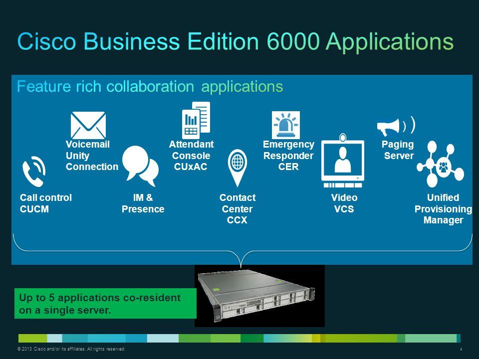 Cisco unified attendant console advanced version 12. 0 data sheet.