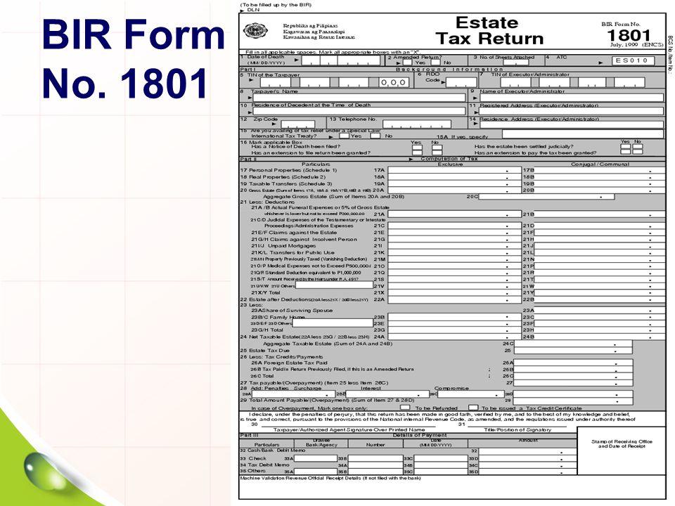 bir downloadable forms 1706