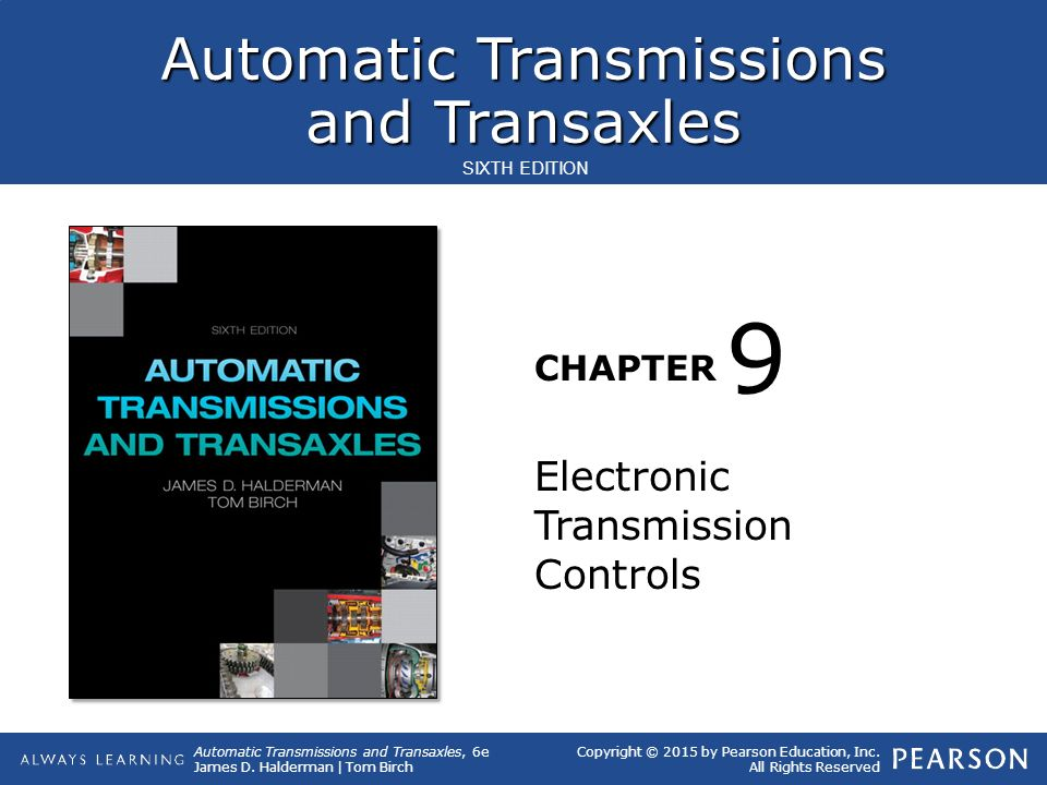 electronic transmission standards essay National council on electricity policy i electricity transmission a primer by matthew h brown, national conference of state legislatures richard p sedano, the.