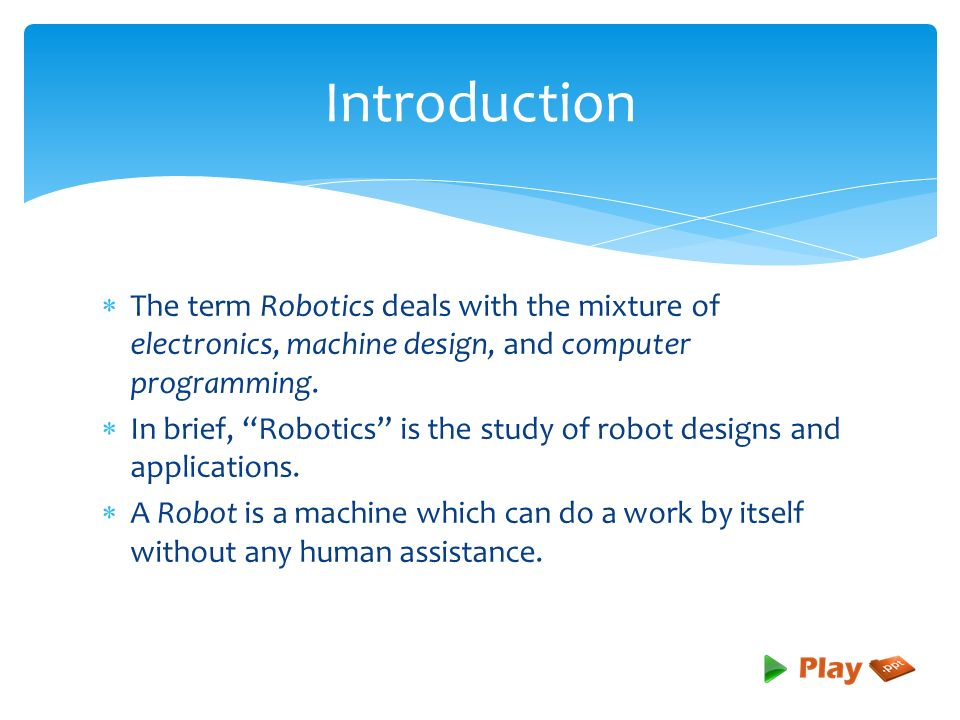Free download wheeled mobile robotics: from fundamentals towards auto….