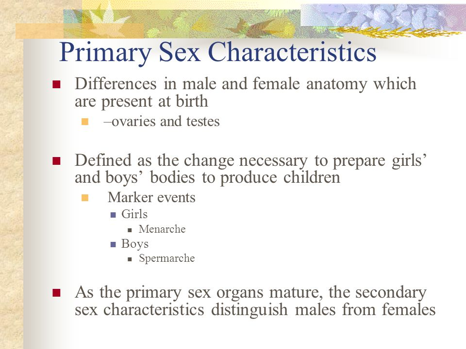Nursing 330 Human Reproductive Health - ppt video online download