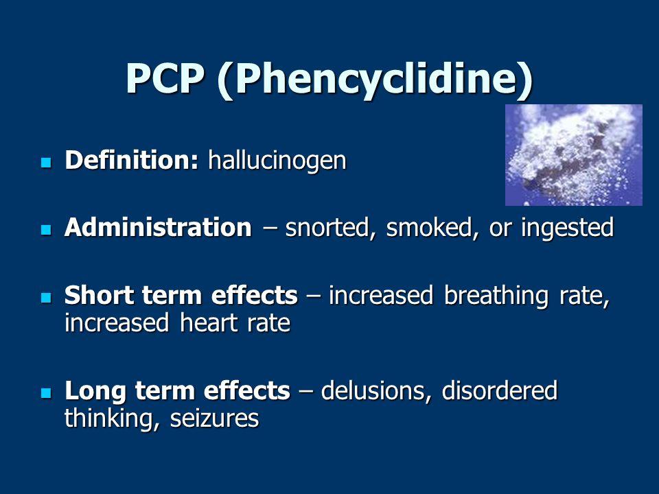 Drug Categories Ppt Video Online Download