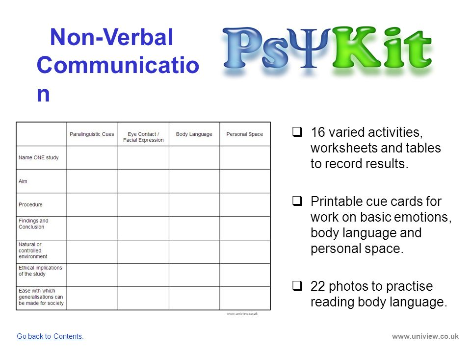 printable worksheets  u00bb verbal worksheets