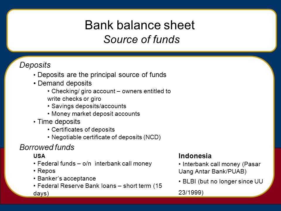 Commercial Bank Management Ppt Video Online Download