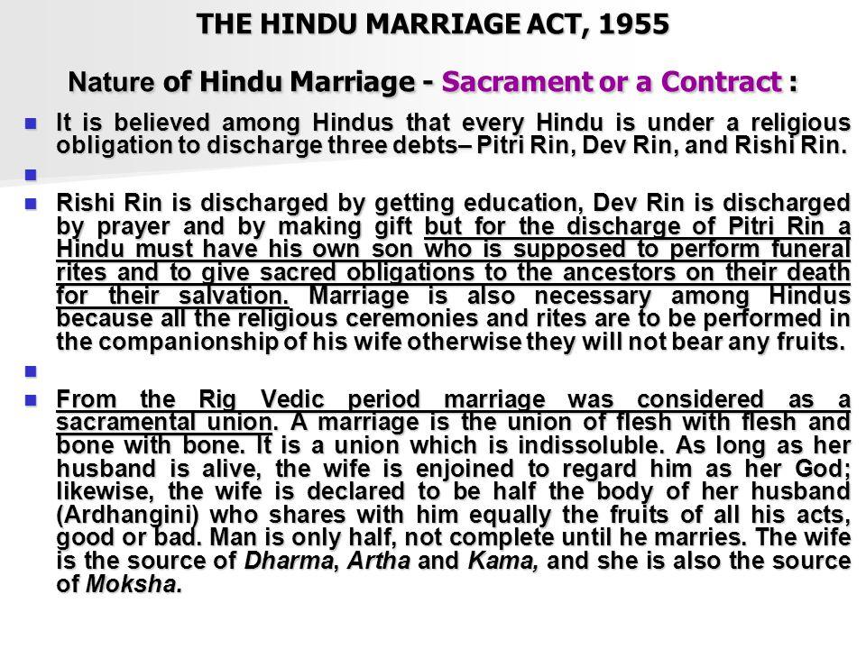 natural guardian under hindu law