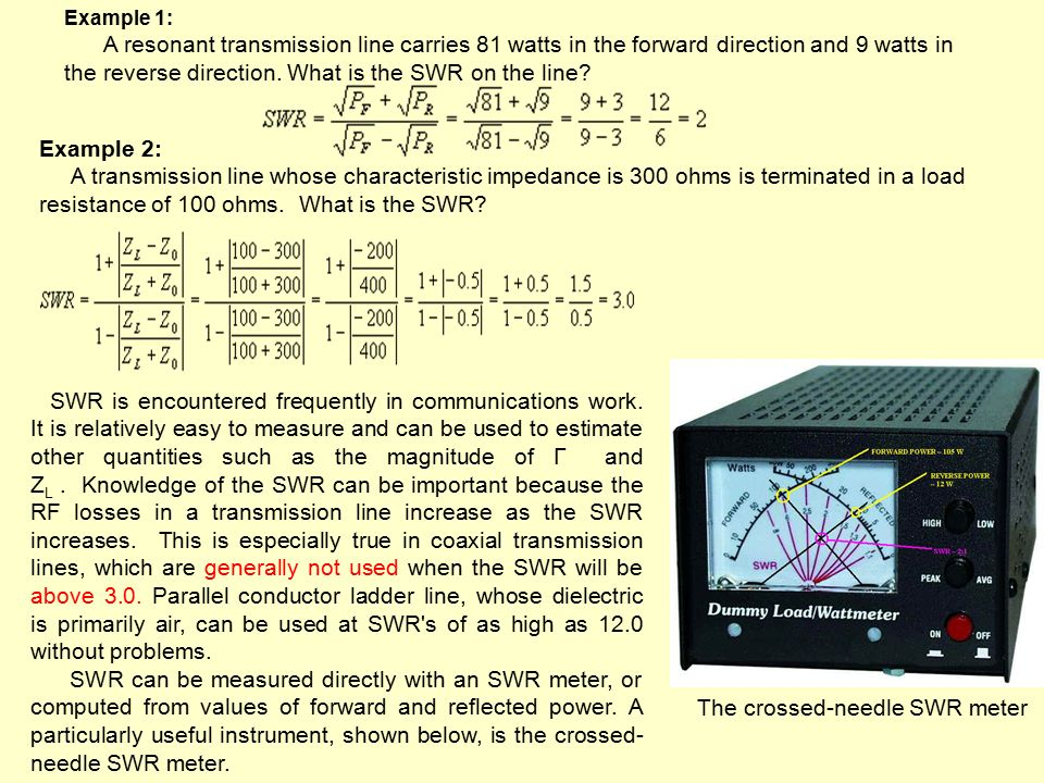 """Radio and TV systems"""" LECTURE № ppt download"""