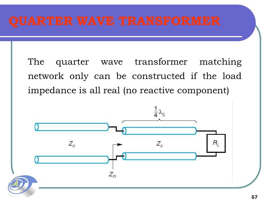 CHAPTER 4 TRANSMISSION LINES  - ppt video online download