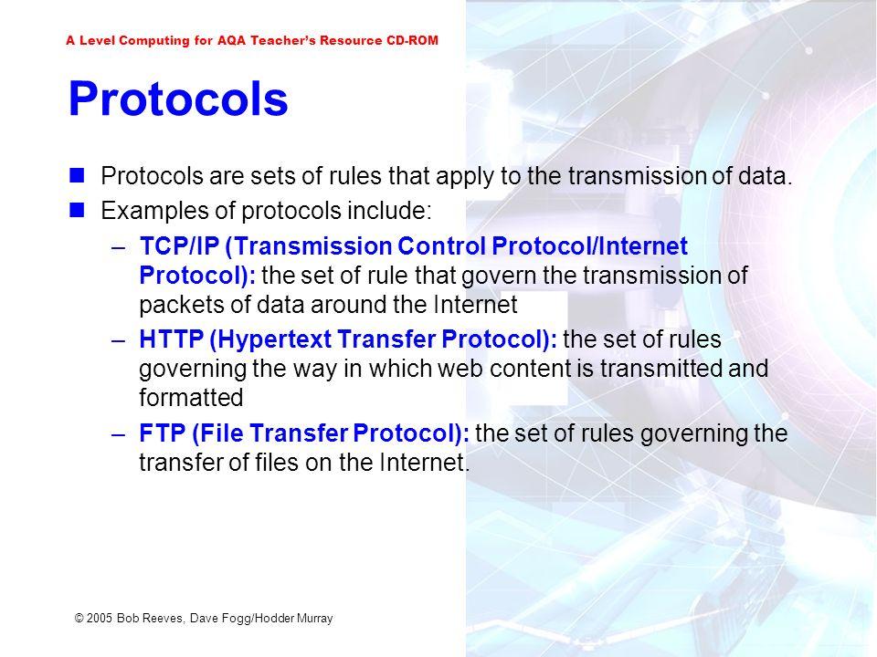 Communication methods - ppt video online download