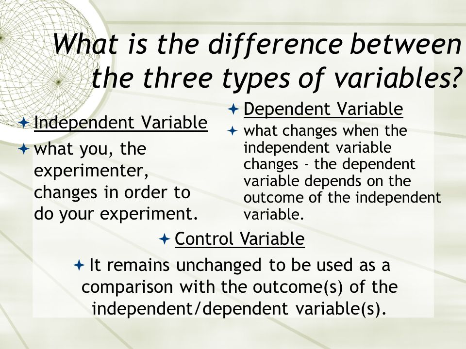 a comparison between the three types of knowledge Know the differences & comparisons difference between information and knowledge it is easy to get confused about information and knowledge people often use the terms interchangeably, without knowing the fact that there are slight and subtle differences between information and knowledge.