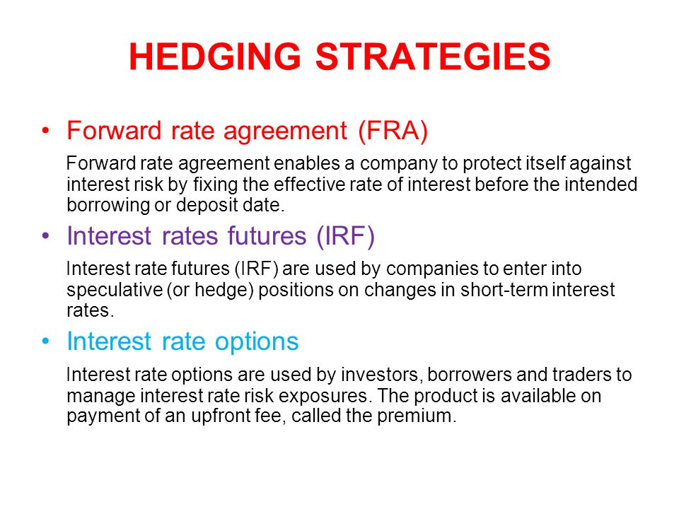 gm hedging strategies yen Foreign exchange hedging strategies at general motors (gm) case study solution general motors harvard business school case study solution to foreign exchange hedging strategies if you are interested in purchasing this solution, you can pay via the paypal link.