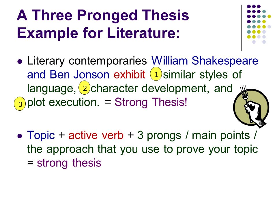 Thesis Statements Definition Of A Thesis Statement - Ppt Video Online  Download