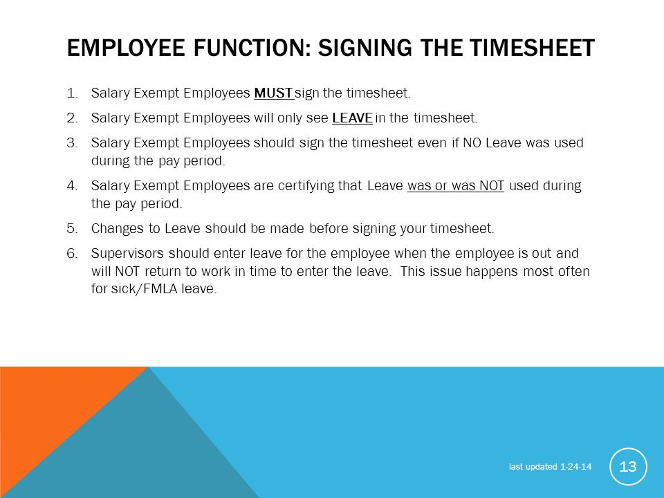 powertime employee training for employees ppt download