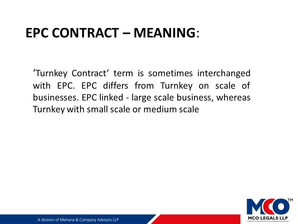 Introduction Indian Contract Act Ppt Download