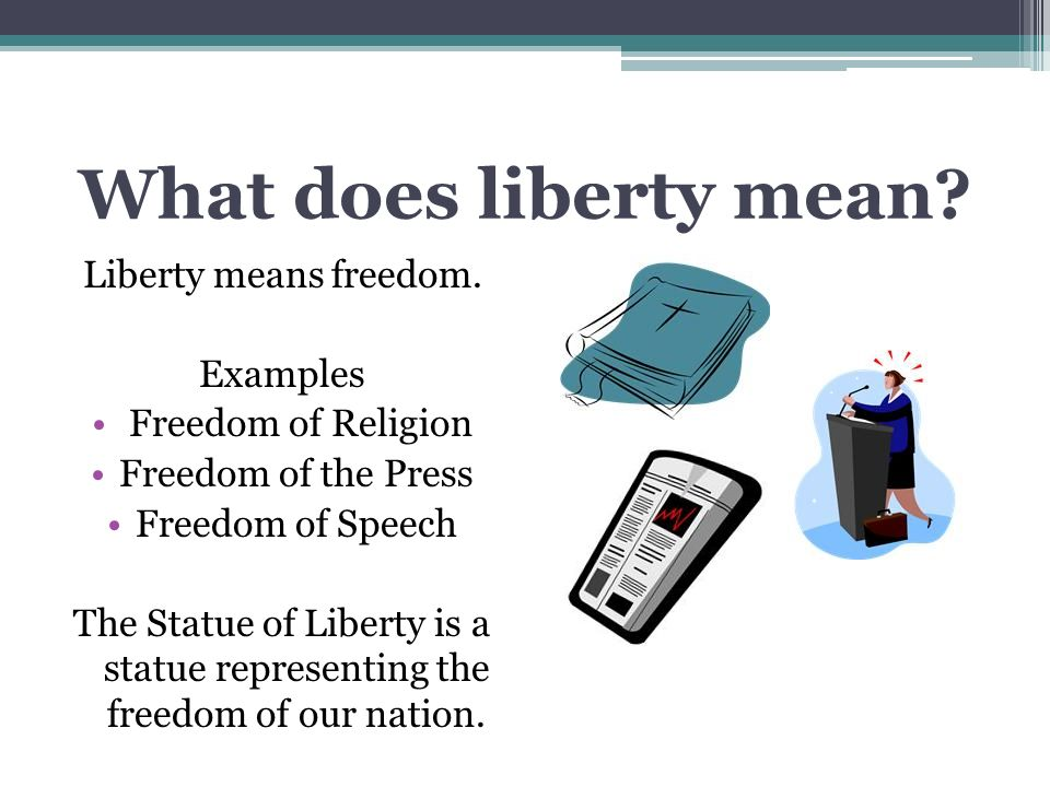 The Statue Of Liberty Vocabulary Ppt Video Online Download