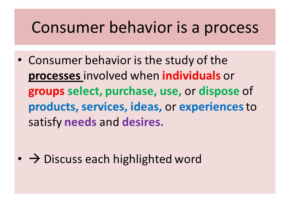 group behavior and processes essay Organizational behavior and organizational change groups & teams roger n nagel  group members rationalize any resistance to the assumptions they have made.