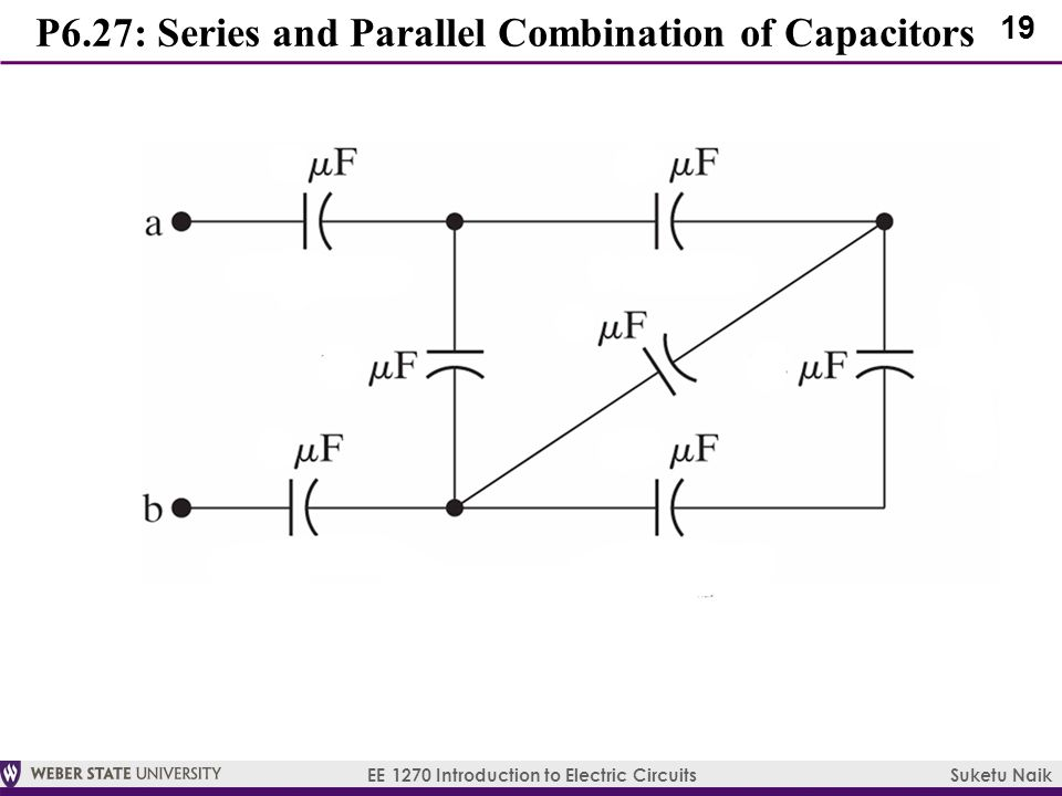ee 1270 introduction to electric circuits ppt video online download rh slideplayer com