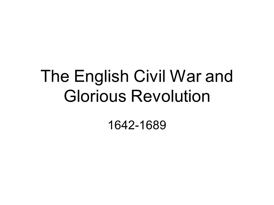 the green revolution a glorious success history essay History of indian agriculture has been glorious attributable mainly to green revolution and subsequent revolutions like white, blue, yellow, brown, feather and red revolutions similarly, the world super agriculture attributes neolithic, arab, scottish.