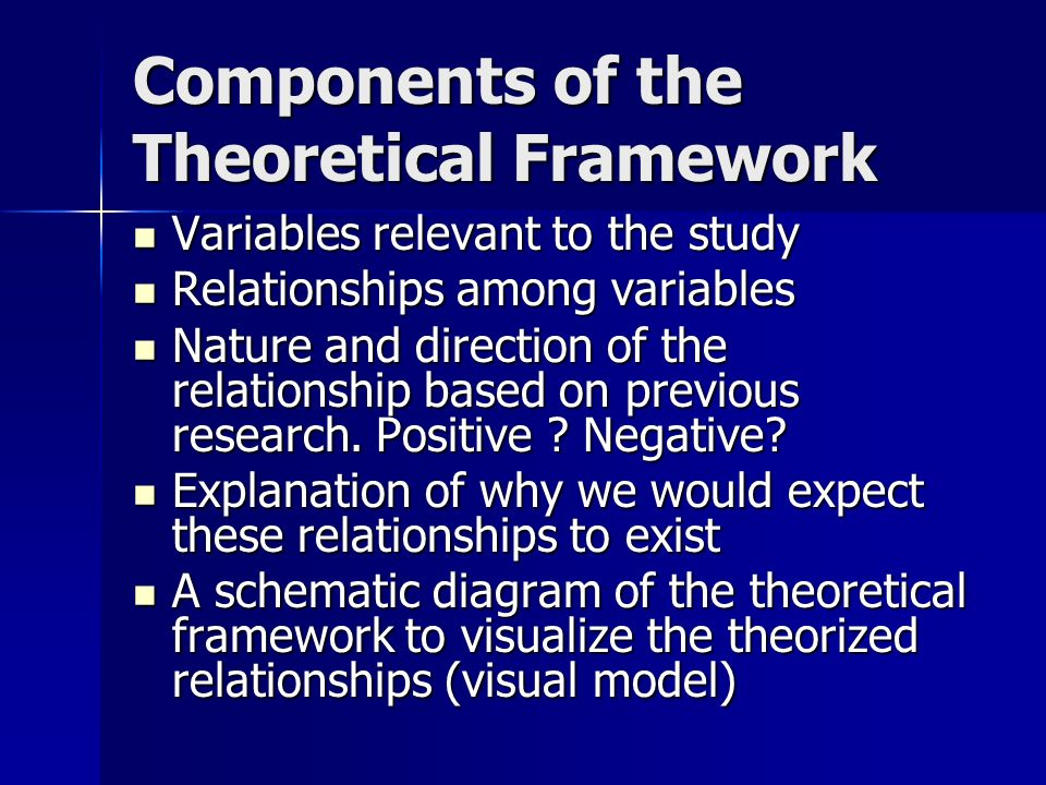 an analysis of the applicability of the theoretical framework by helen wallace The theory 1 university of pittsburgh, doctoral candidate 2 wallace h, wallace w, & pollack mark a policy making in the european union oxford university press, 2005 of foreign policy analysis focuses on the behaviors of the actors.