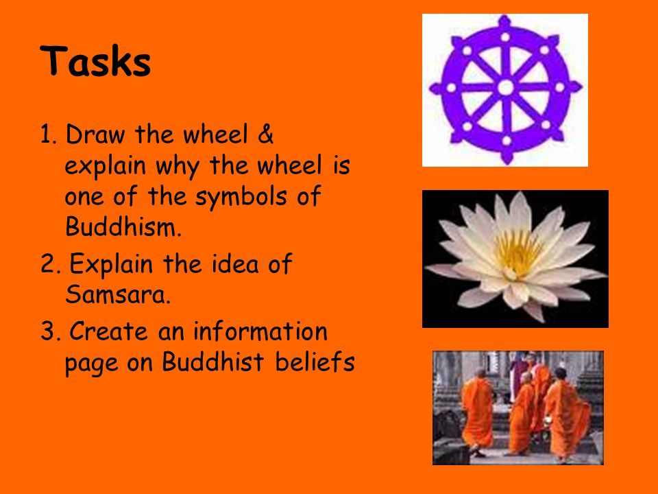 Introduction To Buddhism Ppt Video Online Download