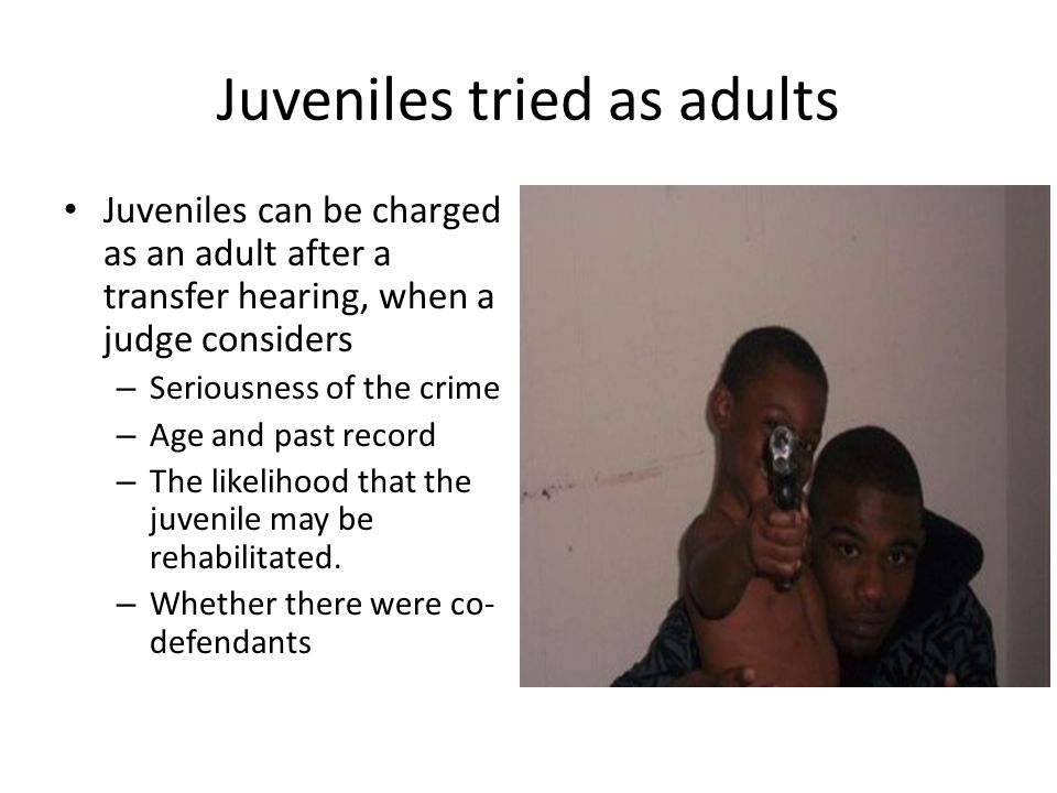 juvenile-prosecuted-as-adult