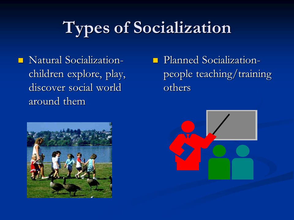 impact of agents of socialization on pester power education essay 05122016 impact of agents of socialization on pester power education essay  do the agents of socialization have an impact on pester power of children.
