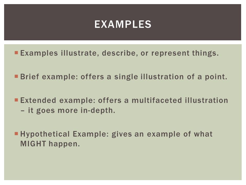 using examples hypothetical or otherwise illustrate If real data is used, it needs to be protected based on its level of sensitivity, regardless of what kind of system it is in otherwise it's an easy nvitation for hackers don't use actual sensitive data in test or development systems, or for training purposes.