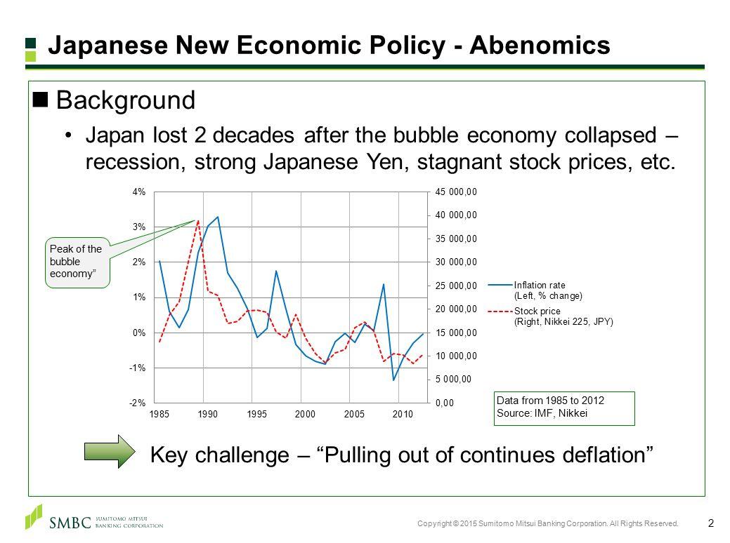 20th str economic policy - HD1039×774