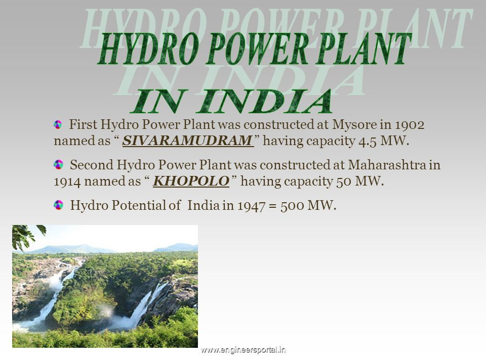 hydropower argumentative You will research fossil fuels and an assigned alternative energy your goal is to convince the audience, the reader, why your alternative energy is better than fossil fuels to do this, you will need to gather facts about fossil fuels and the assigned alternative energy.