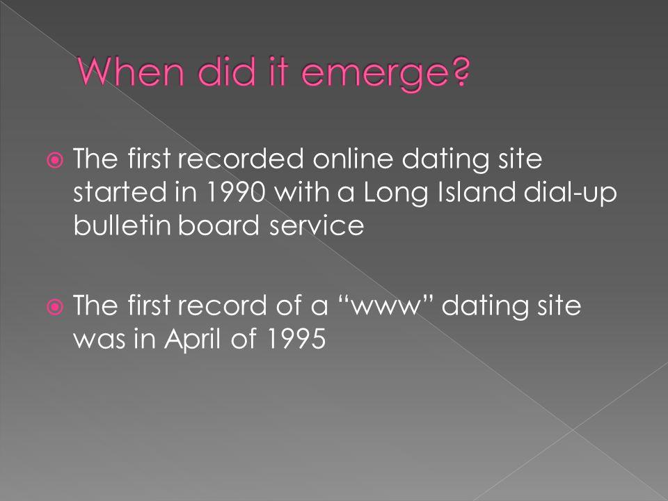 veteran dating site
