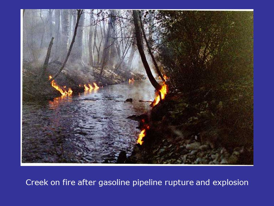 New Jersey natural gas explosion - ppt video online download