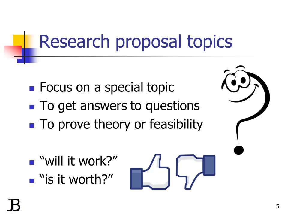 how to write a good proposal A science fair project proposal identifies the problem the project will address, the process you will follow and the solution you hope to reach compose an introduction explaining the purpose and focus of your proposal.