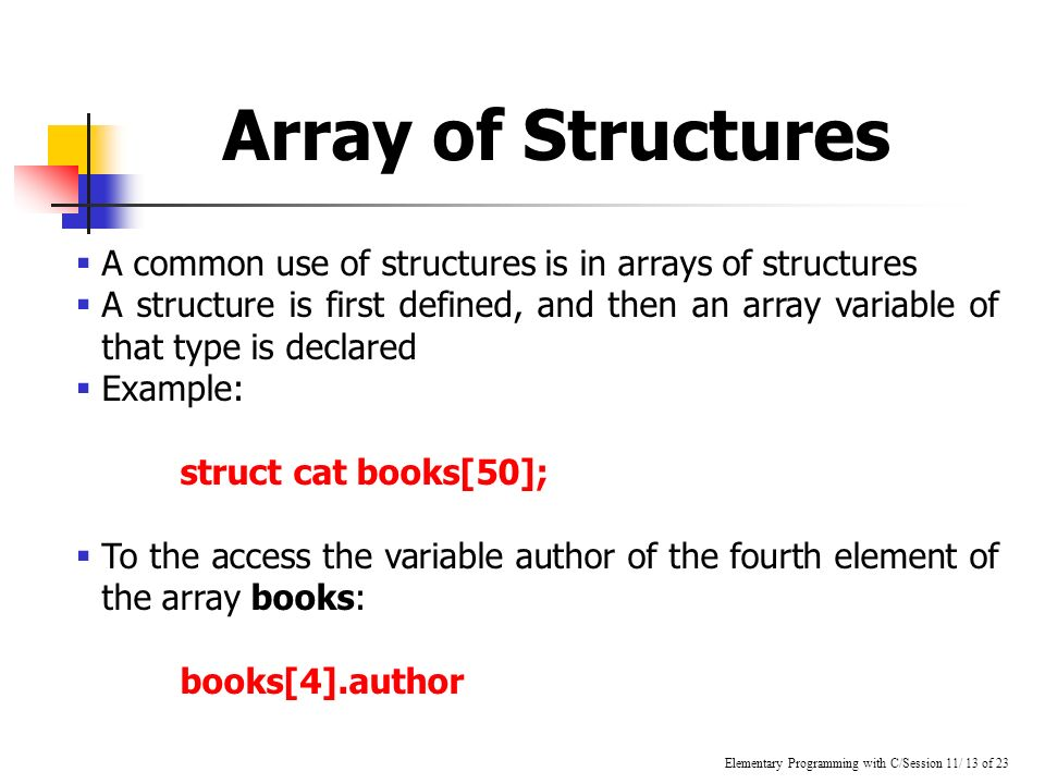 Advanced Data types and Sorting - ppt video online download