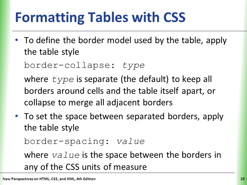 Tutorial 5 Working with Tables and Columns - ppt download