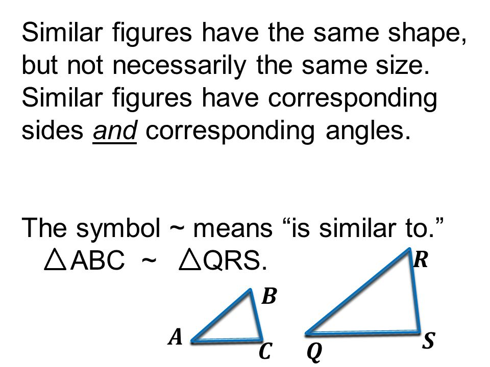 Similar Figures Loop Game with Missing Diions   Solve Using besides Proportion Problems Worksheet ly Best 19 Similar Figures Unit also Similar Figures Lesson Plans   Worksheets   Lesson Pla in addition  also Unknown Measures in Similar Figures   CK 12 Foundation together with Similar Figures Worksheet   Homedressage furthermore Similar Figures Proportions Worksheet ly Grade 9 Mathematics as well Proportions  Scale Factor  and Similar Figures Stations from Middle likewise Best Proportion Worksheet   ideas and images on Bing   Find what you as well  as well Best Proportion Worksheet   ideas and images on Bing   Find what you additionally Similar Figures Worksheet   Rosenvoile also Unit 5   Similar Figures and Proportions together with Similar Polygons Worksheet Answers Best Of Similar Figures and besides Similar Triangles Worksheet  1 of 2 furthermore Wel e to Math 6 Today's subject is  Proportions and Similar. on similar figures and proportions worksheet