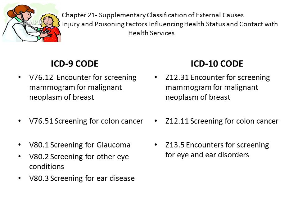 Icd 10 Training Ppt Download