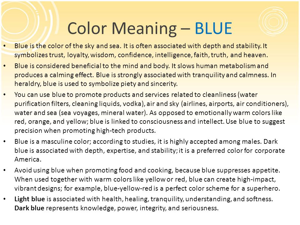 Color Theory Dont Let Your Character Change Color With Your