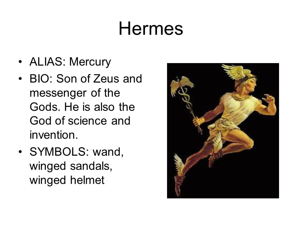 The Greek Gods Goddesses Of Mount Olympus Ppt Video Online Download