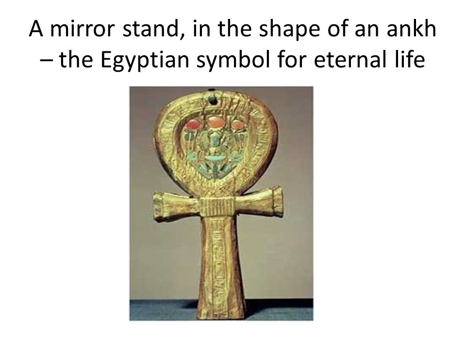 Ankh Symbol Of Life Image Collections Meaning Of This Symbol