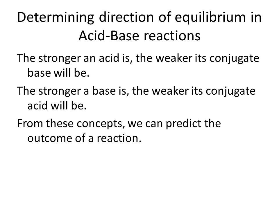 acid base equilibrium problems pdf